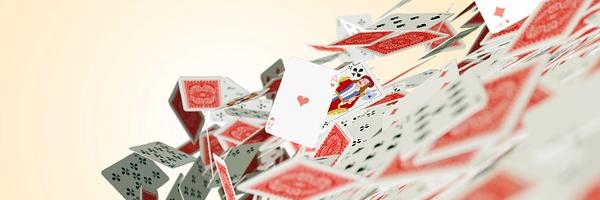 videopokipelit 3d kortit - 3 suosituinta videopokeripeliä