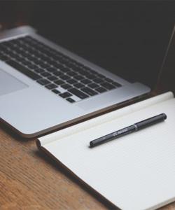 kirjoita meille laptop and notebook - Kirjoita meille