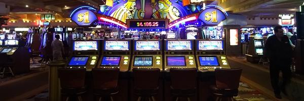 videopokeri-pc-lle-kasino